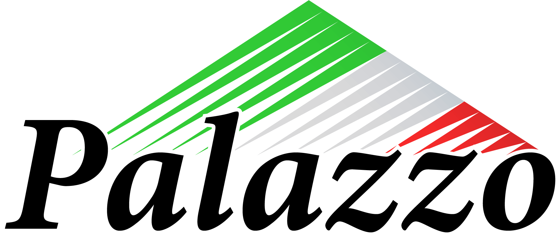Logo Ristorante Palazzo © www.arenz-media.de 2019